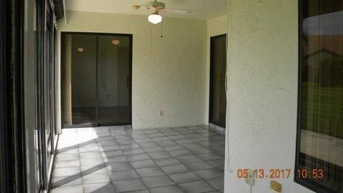 Additional photo for property listing at 8210 Mooring Circle  Boynton Beach, Florida 33472 Estados Unidos