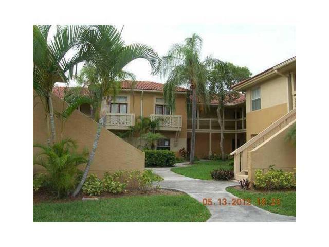 4871 Via Palm Lakes 709, West Palm Beach, FL 33417