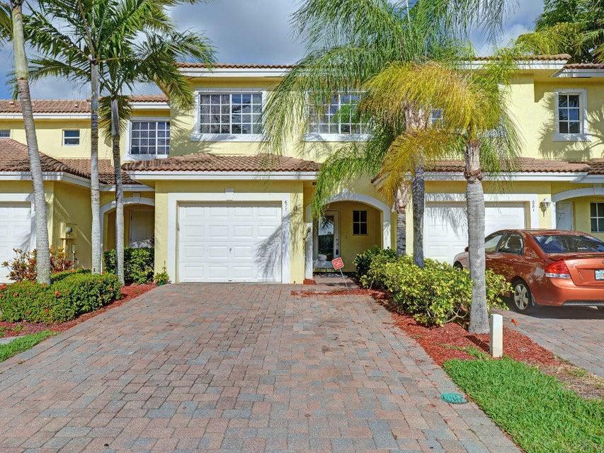 677 Imperial Lake Road, West Palm Beach, FL 33413