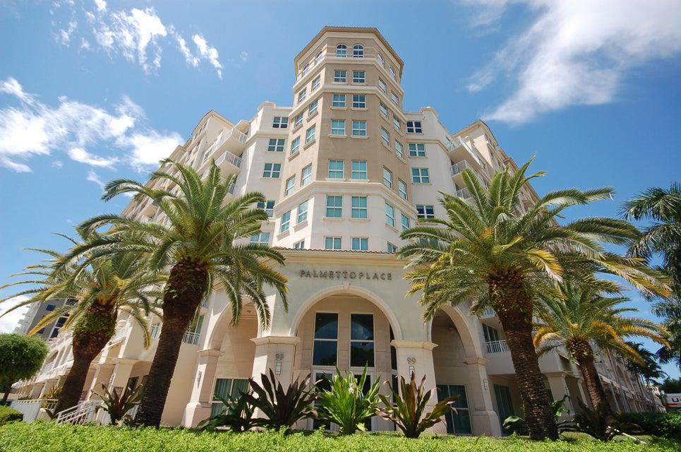 99 SE Mizner Boulevard 219, Boca Raton, FL 33432
