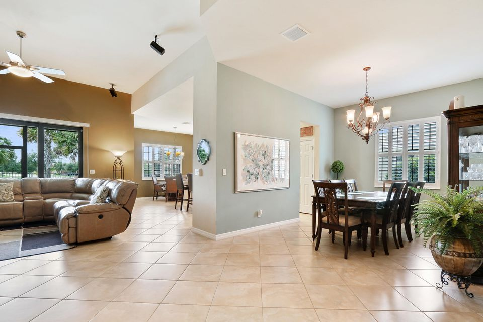 Additional photo for property listing at 10441 Prato Street 10441 Prato Street Wellington, Florida 33414 Estados Unidos