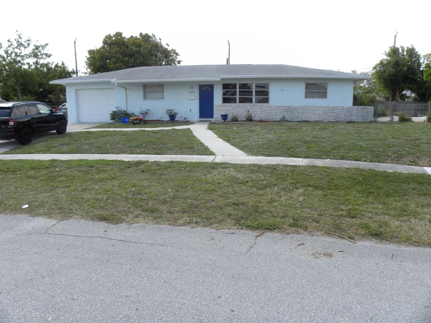 3391  Bermuda Road is listed as MLS Listing RX-10336394 with 29 pictures