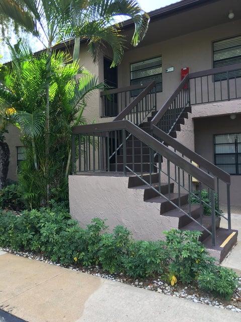 21535 Cypress Hammock Dr Drive 36f, Boca Raton, FL 33428