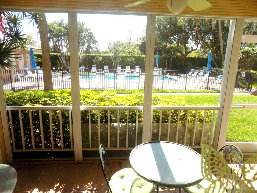 2829 Florida Boulevard 105, Delray Beach, FL 33483