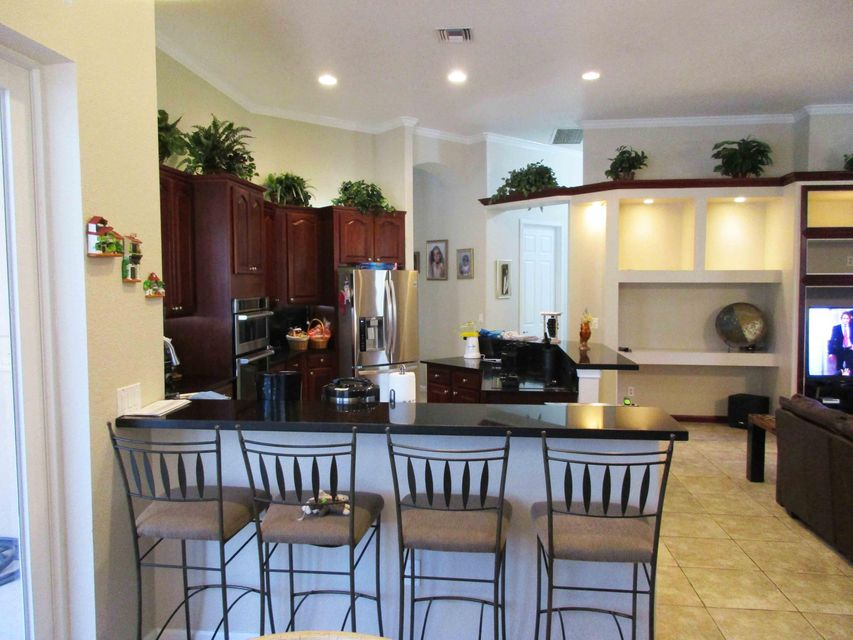 Additional photo for property listing at 2910 Doe Trail  Loxahatchee, Florida 33470 Estados Unidos