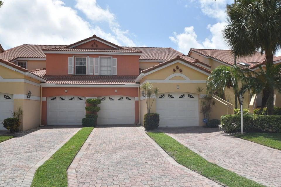 17050 Emile Street 2, Boca Raton, FL 33487