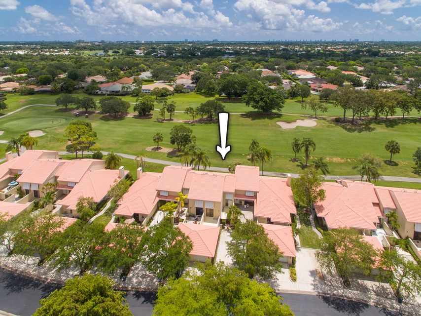 219 Old Meadow Way Palm Beach Gardens Fl 33418 Mls Rx 10333611 349 870 Palm Beach Gardens