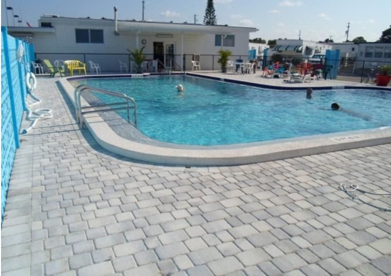 2023 Saint Lucie Blvd, Fort Pierce, FL 34946