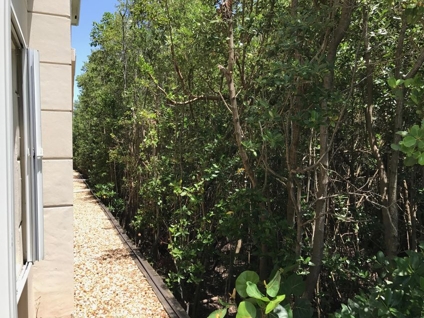 Additional photo for property listing at 4101 Tuscany Way  Boynton Beach, Florida 33435 Estados Unidos