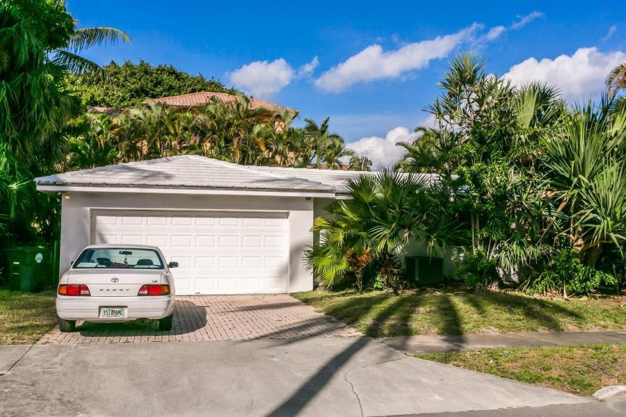 Additional photo for property listing at 1101 N Flagler Drive 1101 N Flagler Drive 西棕榈滩, 佛罗里达州 33401 美国