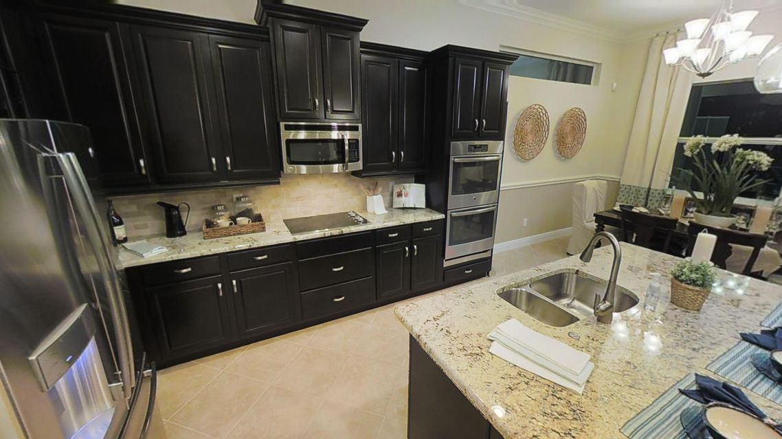 4443  Belle Grove Drive is listed as MLS Listing RX-10336429 with 45 pictures