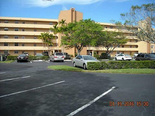 5201 NW 2nd Avenue 2150, Boca Raton, FL 33487