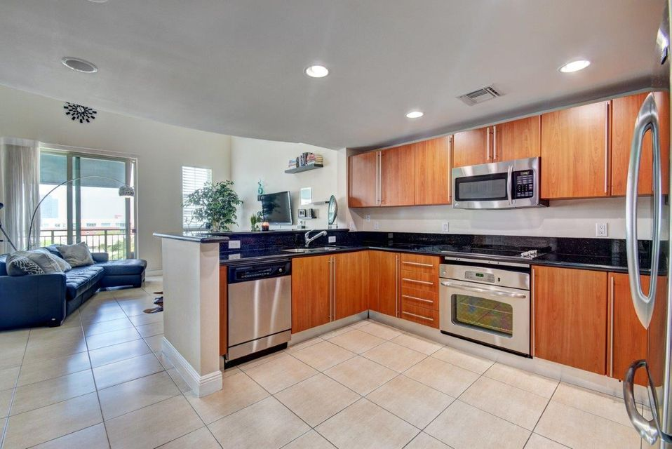 610 Clematis Street 717, West Palm Beach, FL 33401