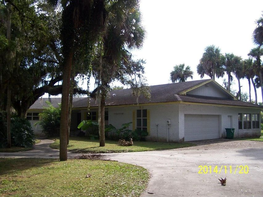 Additional photo for property listing at 2503 Isola Bella Drive 2503 Isola Bella Drive Fort Pierce, Florida 34981 United States