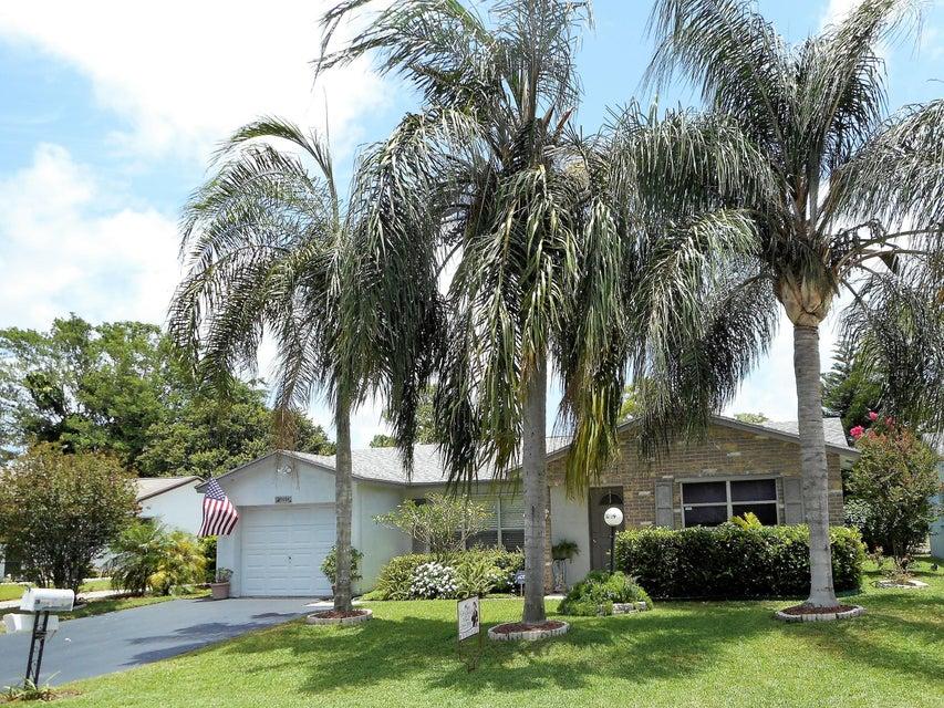 7059 Pine Manor Drive, Lake Worth, FL 33467