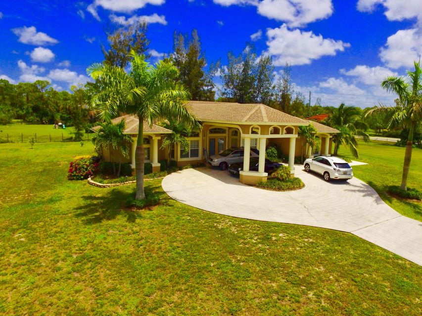 7034  Grapeview Boulevard is listed as MLS Listing RX-10336851 with 298 pictures