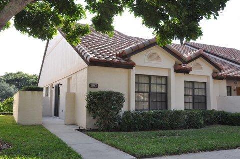 3087 Inglewood Terrace, Boca Raton, FL 33431