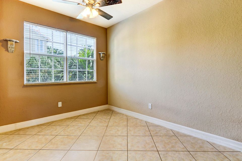 Additional photo for property listing at 101 Harbors Way  Boynton Beach, Florida 33435 États-Unis