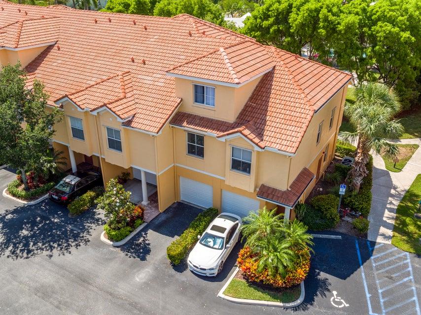2020 Alta Meadows Lane 508, Delray Beach, FL 33444