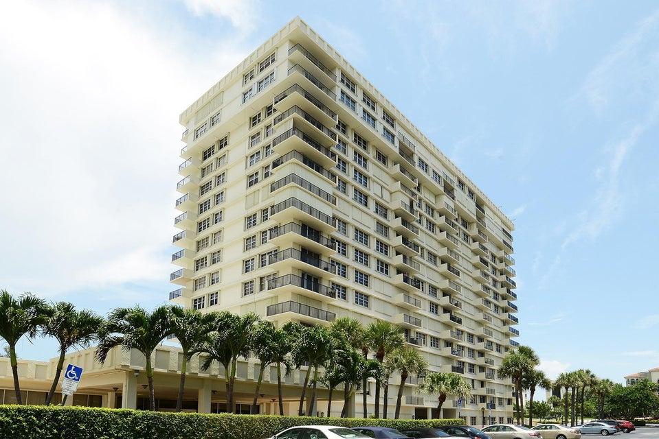 2121 N Ocean Boulevard 1104w, Boca Raton, FL 33431