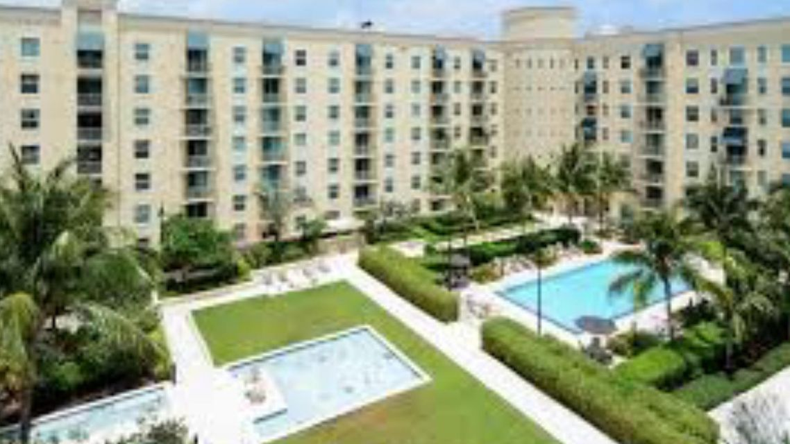 610 Clematis Street 336, West Palm Beach, FL 33401