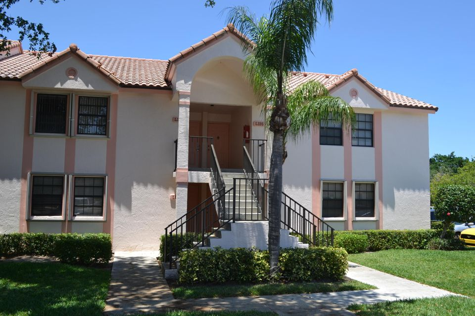 Windwood boca raton 6 homes for sale for Windwood homes