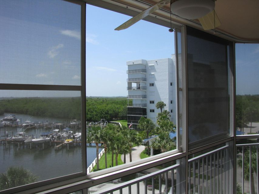 Additional photo for property listing at 5167 N Highway A1a  哈钦森岛, 佛罗里达州 34949 美国