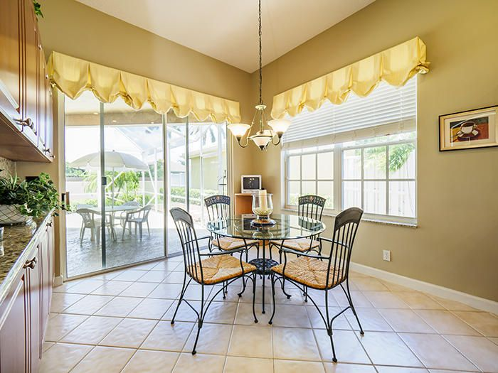 Additional photo for property listing at 8203 Quail Meadow Trace 8203 Quail Meadow Trace West Palm Beach, Florida 33412 États-Unis