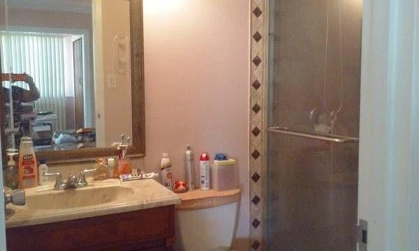 Additional photo for property listing at 274 Tuscany E 274 Tuscany E Delray Beach, Florida 33446 United States