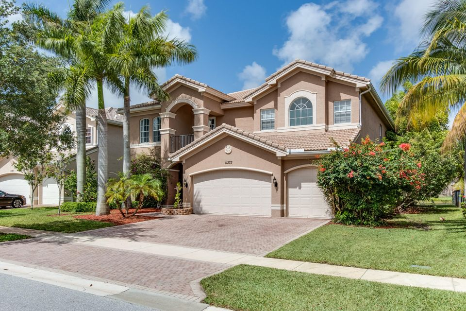 11373 Misty Ridge Way, Boynton Beach, FL 33473