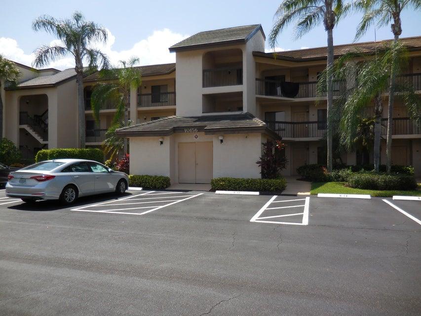 10156 Mangrove Drive 105, Boynton Beach, FL 33437