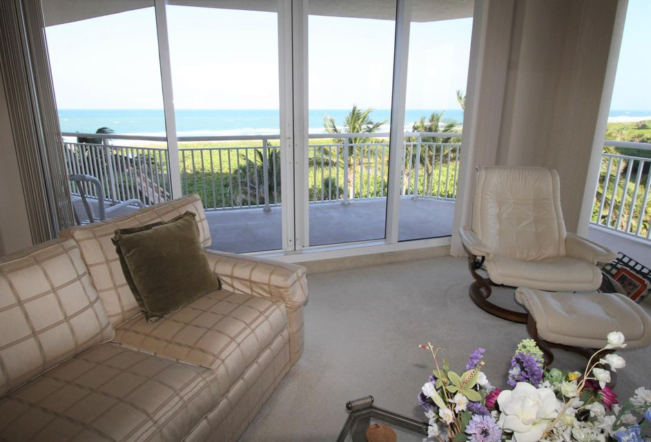 Additional photo for property listing at 2900 N A1a (Atlantic Beach Blvd) 2900 N A1a (Atlantic Beach Blvd) Hutchinson Island, Florida 34949 Estados Unidos