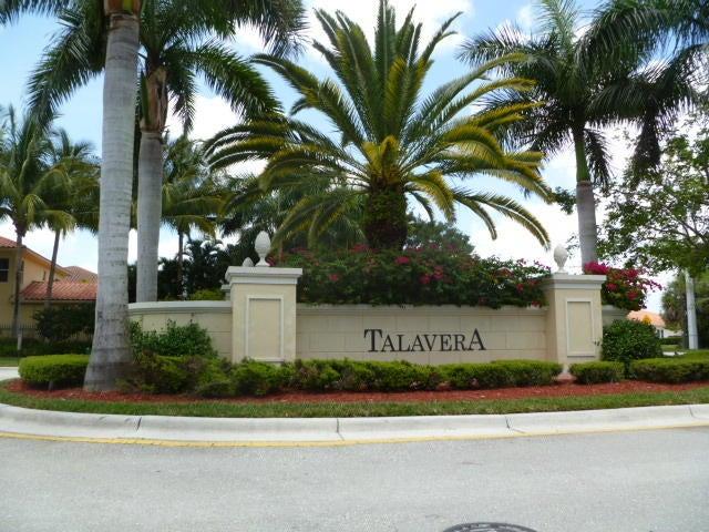 3438 Talavera, Lake Worth, FL 33467
