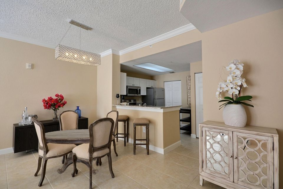 Additional photo for property listing at 2915 Tuscany Court  Palm Beach Gardens, Florida 33410 Vereinigte Staaten