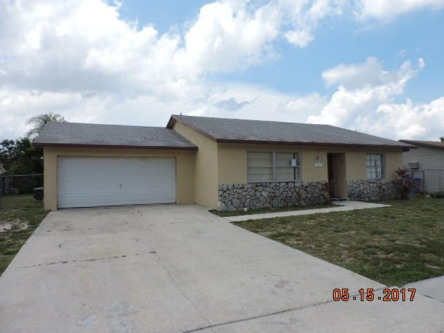 1119  Chorus Way is listed as MLS Listing RX-10336552 with 11 pictures