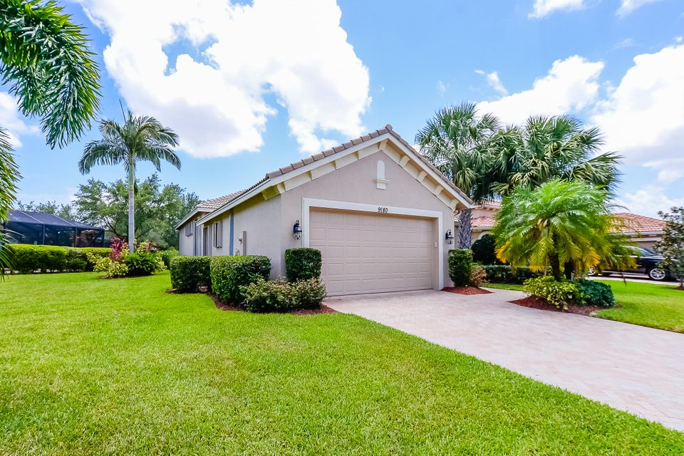 Additional photo for property listing at 9180 Pumpkin Ridge 9180 Pumpkin Ridge Port St. Lucie, Florida 34986 United States