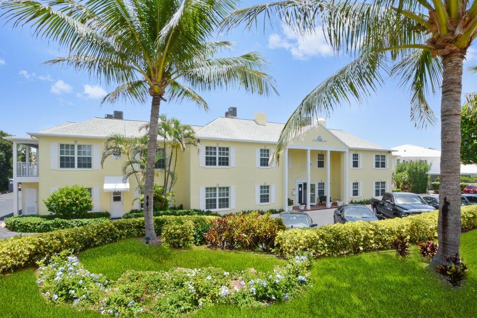 817 N Ocean Boulevard 9, Delray Beach, FL 33483