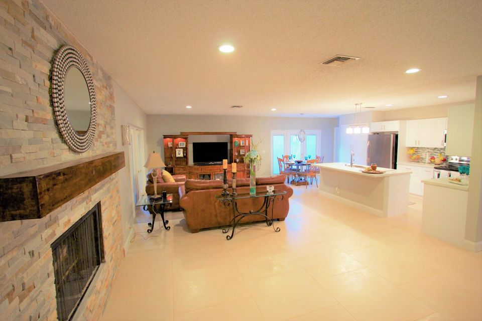 Additional photo for property listing at 4850 Willow Drive 4850 Willow Drive 博卡拉顿, 佛罗里达州 33487 美国