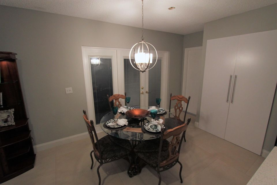 Additional photo for property listing at 4850 Willow Drive 4850 Willow Drive Boca Raton, Florida 33487 United States