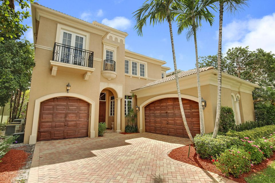 17771 Lake Azure Way Boca-large-002-2-Fr