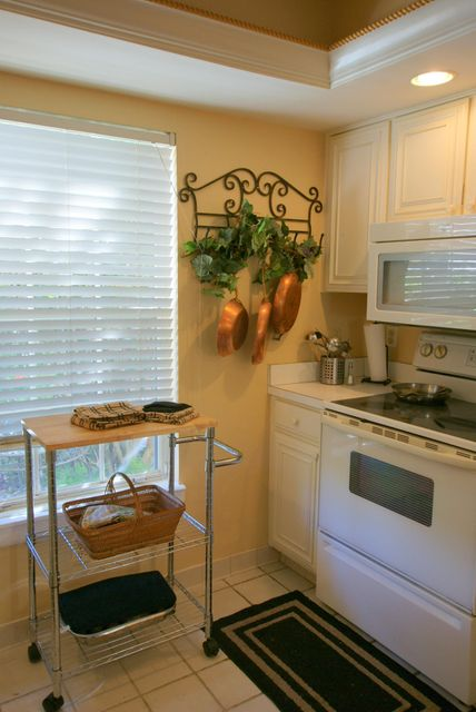 Additional photo for property listing at 9239 SE Riverfront Terrace  Tequesta, Florida 33469 United States