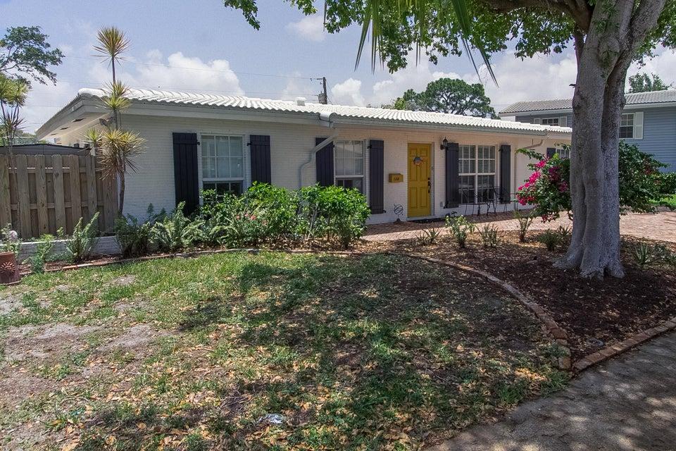 1188 SW 4th Street, Boca Raton, FL 33486