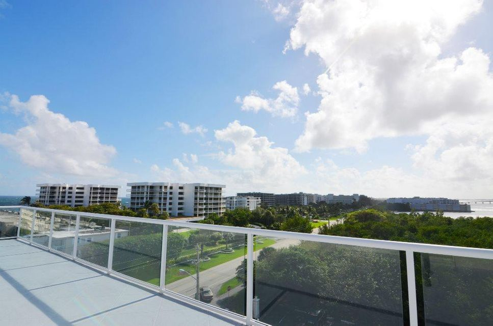 Additional photo for property listing at 2560 S Ocean Boulevard 2560 S Ocean Boulevard Palm Beach, Florida 33480 United States