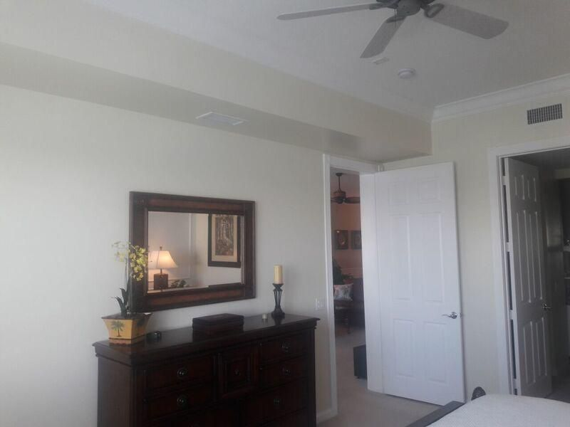 Additional photo for property listing at 16 Harbour Isle Drive # 301 16 Harbour Isle Drive # 301 Hutchinson Island, Florida 34949 United States