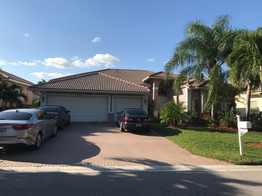 12349 NW 52nd Court, Coral Springs, FL 33076