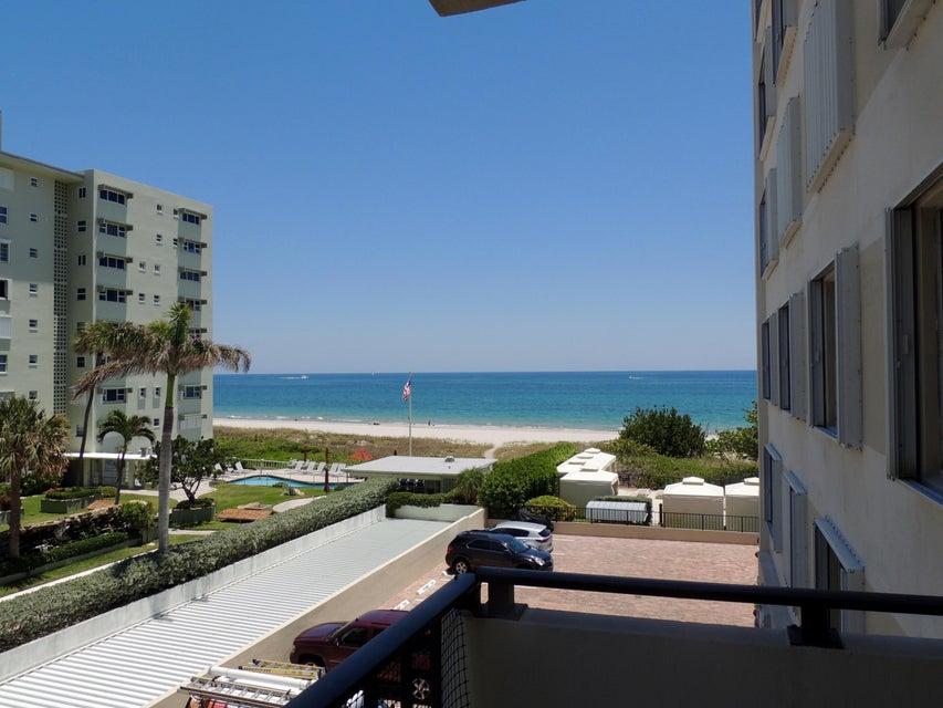 1900 S Ocean Blvd Boulevard Lauderdale By The Sea FL 33062 - photo 3