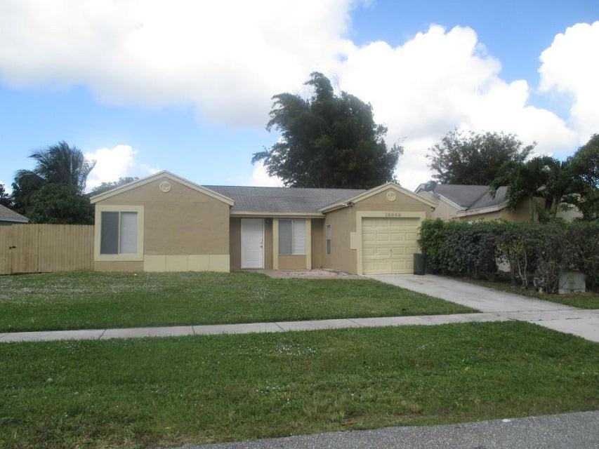 19009 Cloud Lake Circle, Boca Raton, FL 33496