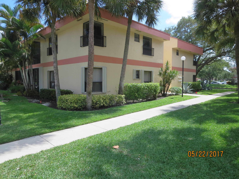 2782 Carambola Circle S 1954, Coconut Creek, FL 33066