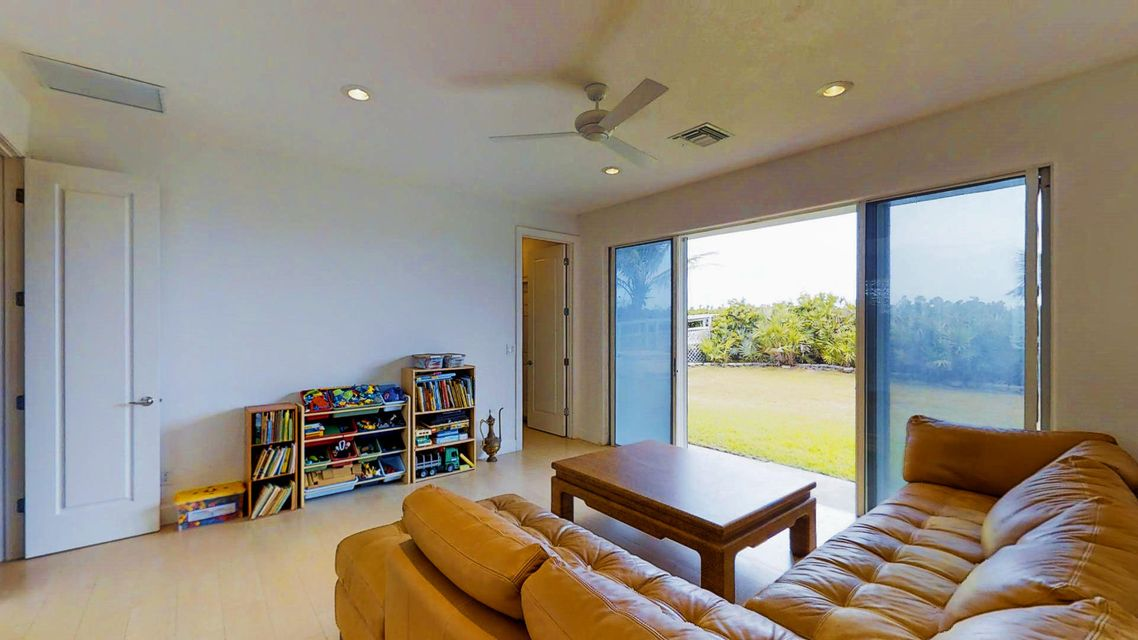 Additional photo for property listing at 7775 S Hwy A1a  Melbourne, Florida 32951 Vereinigte Staaten