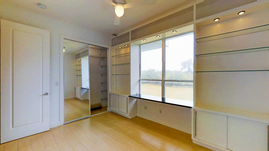 Additional photo for property listing at 7775 S Hwy A1a  墨尔本, 佛罗里达州 32951 美国
